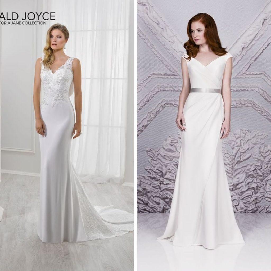 Wedding Dresses For Older Brides.41 Best Wedding Dresses For Older Brides In 2019 Royal Wedding