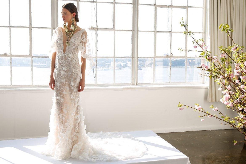 41 Best Wedding Dresses For Older Brides In 2020 Royal Wedding