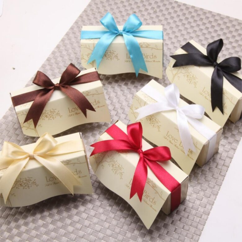 Jewish Wedding Gift Ideas: Gift Ideas For Newlywed Jewish Couples