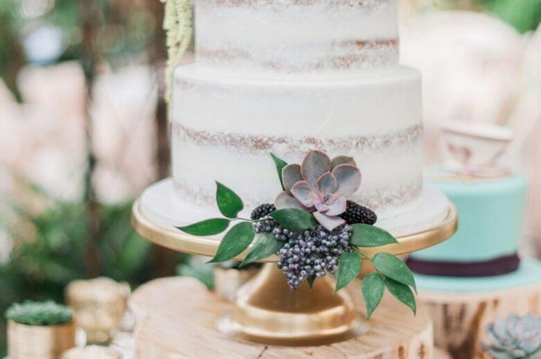 Wedding Cake Flavors.Best 15 Wedding Cake Flavors Royal Wedding