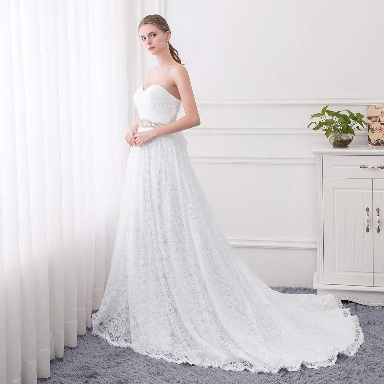 bridesmaid dresses under $18 off 18   medpharmres.com