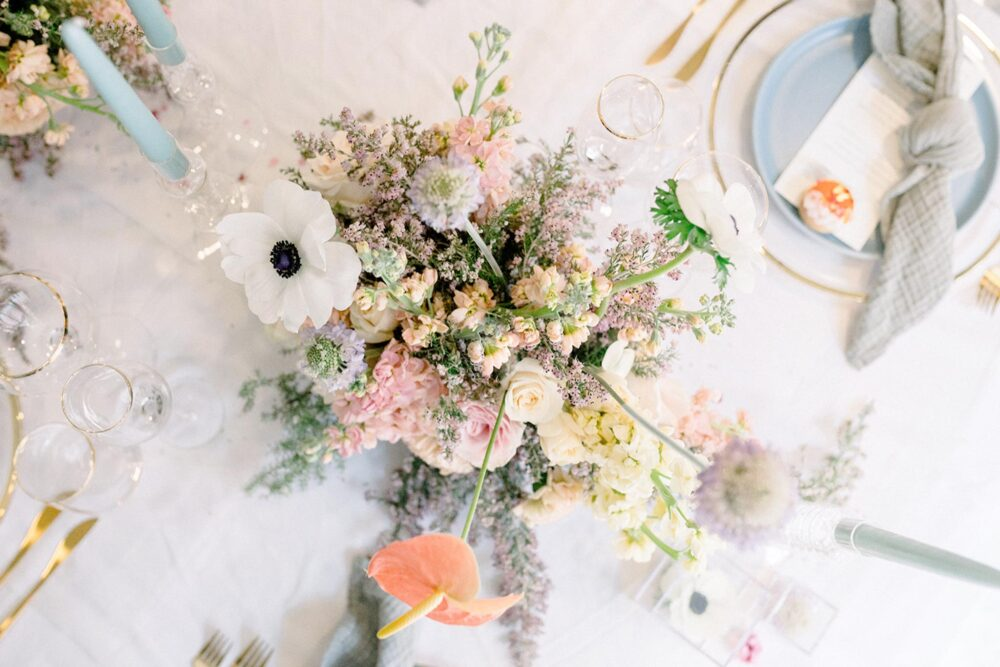 Royal Wedding 2020 Guest List.9 Best Wedding Color Combinations For 2020 Royal Wedding