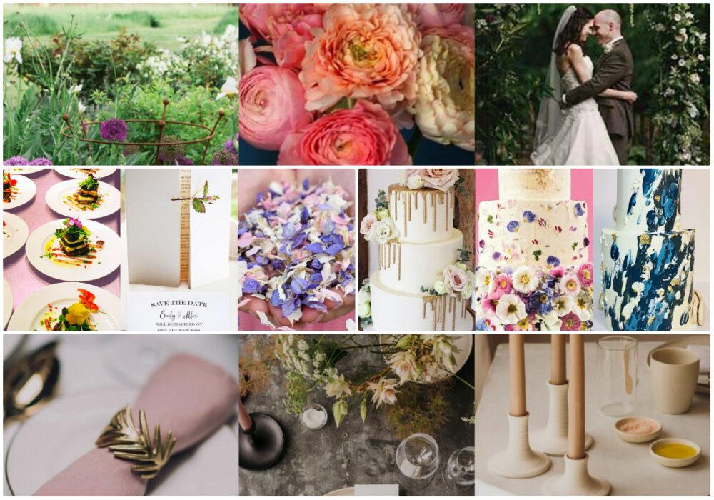 Royal Wedding 2020 Guest List.6 Best Wedding Trends For 2020 Royal Wedding