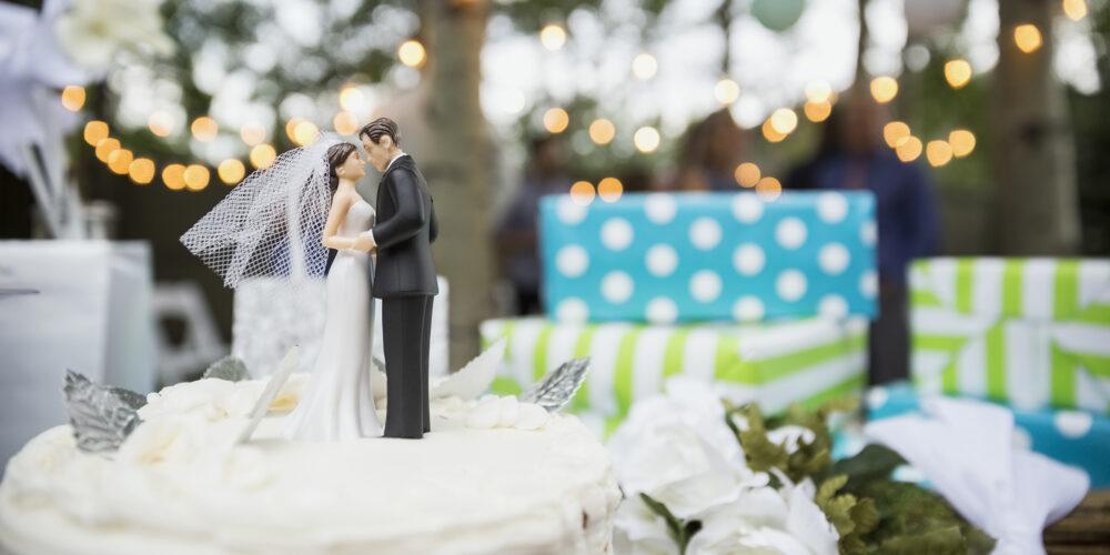 Top Wedding Gift Ideas For 2020 Royal Wedding