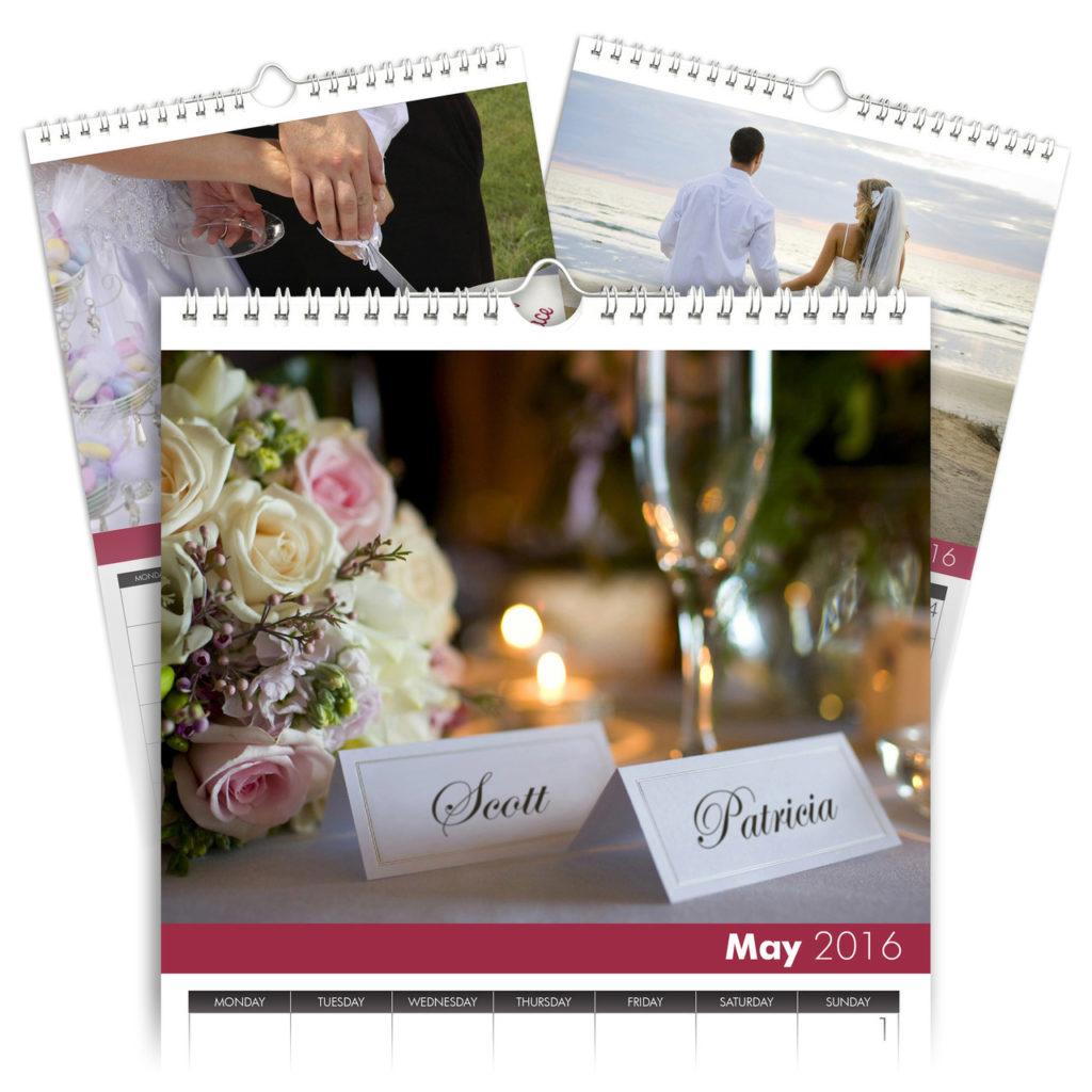 Good Last Minute Wedding Gifts: Best Last-Minute Wedding Gift Ideas
