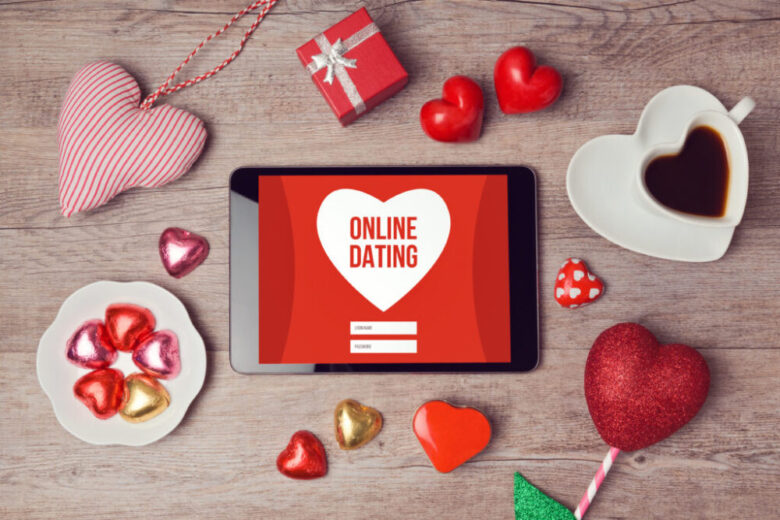 the best dating apps in malaysia morbidly